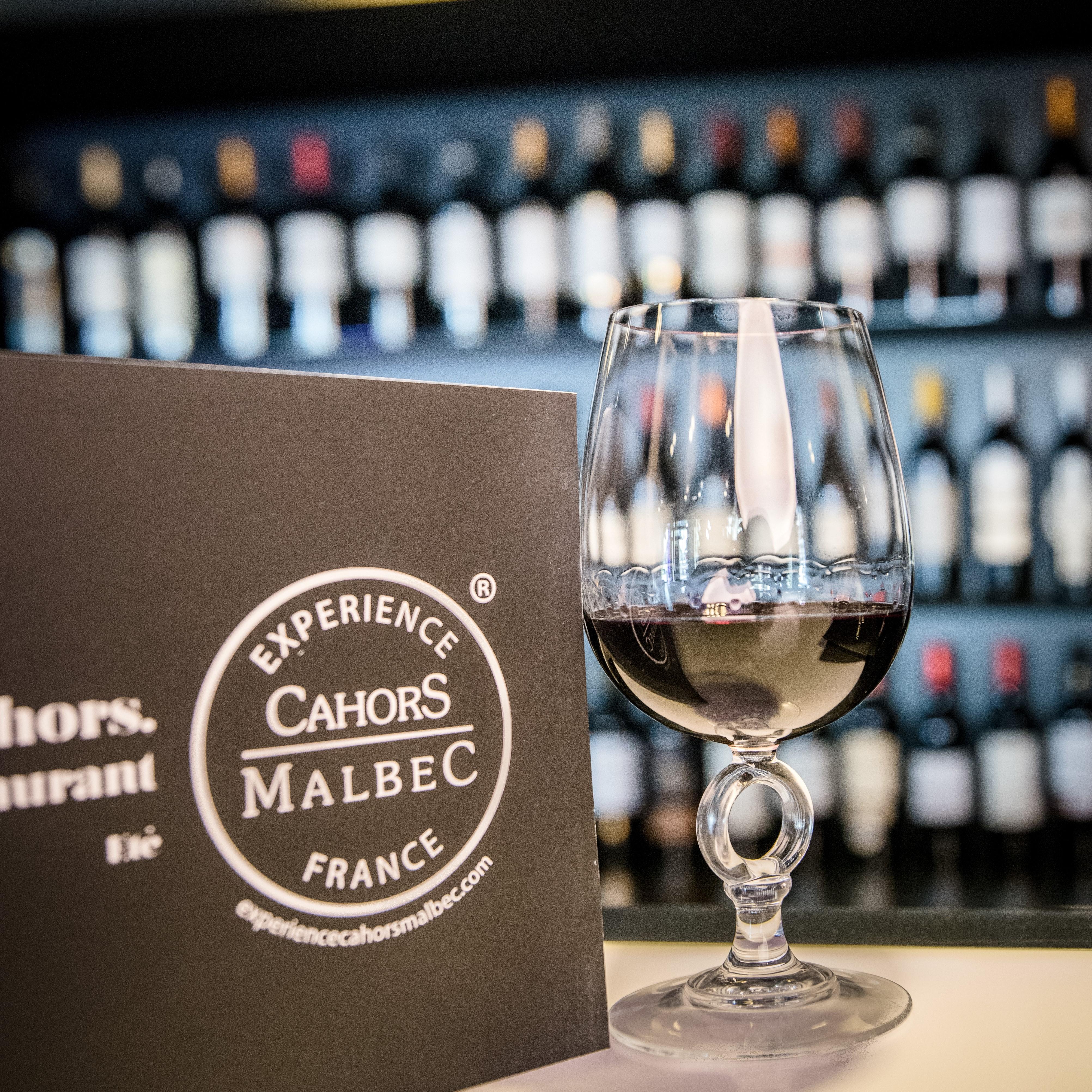Cahors, un vignoble qui ne cesse de monter en gamme